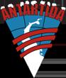 Matafuegos Antartida